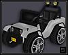 Mini Jeep + Act +Tune