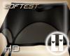 [LI] Zip G. Belt HD