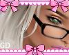 Melania Specs