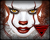 !Z Miss Pennywise MH V2