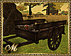 :mo: FARM CHATTING CART