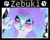 +Z+ Meow Face