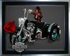 ~2021 Sturgis Trike Ed~