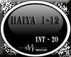 Haiya  Haiya Remix