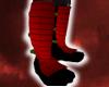 Uchiha Boots (M)