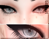 .thick eyeliner