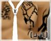 [J.R] Louis Vee Tie