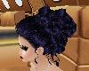 [Cha] Fruits Prune hair