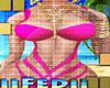 l|Remy Pink Xxl