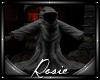 Scarey Reaper