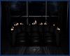 Dark Moon Couch