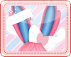 [N] Sylveon Lolita Ears