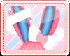 [N] Sylveon Lolita Ears