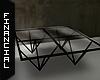 ϟ Modern Table