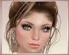 H. Annika Blonde