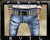 FE jeans w/beltv2