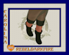 (CR) Pent Socks 1