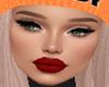 Skin 2477