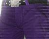 violetú