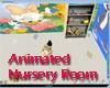 AV Nursery Room-Animated