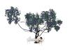 Picnic Tree V2