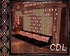 !C* V Lounge sofa
