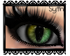 * Scathe Eyes - Mari