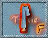 ESC:Trixie~RppdJn4Amp[L]