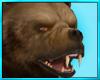 Battle Bear Pet