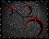 -Witch Earrings-