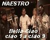 NAESTRO-Bella Ciao