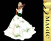 Scarlett O'Hara's Dress
