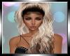 Malisa Ash Blond