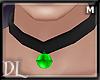 {DL} Bell Chkr Hollow2 M