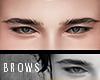 . ahn brows