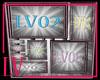 [LV] Photo Frame Mesh V2