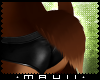 🎧|Rhona Tail 4