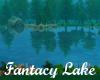 Fantacy Lake