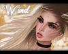 WR! Kylie Sandstorm 🌸