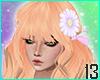 Candyholic Hair V2