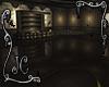 (JC)Steambar