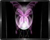 }CB{ Animated Butterfly