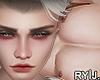 ♛R♛ Legnd Skin V3