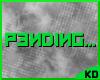 [KD]Black Blur