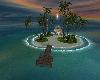 Wow Island