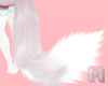 🅜 MINK: tail 8