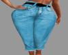 [BRI] Vintage Jeans Blue