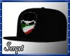 D| Italian Skull Cap