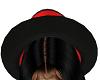 R/B Vintage Hat