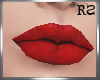 .RS. bess lips 2